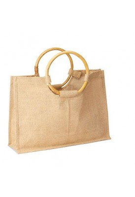 Promotional tote bags that can be personalized