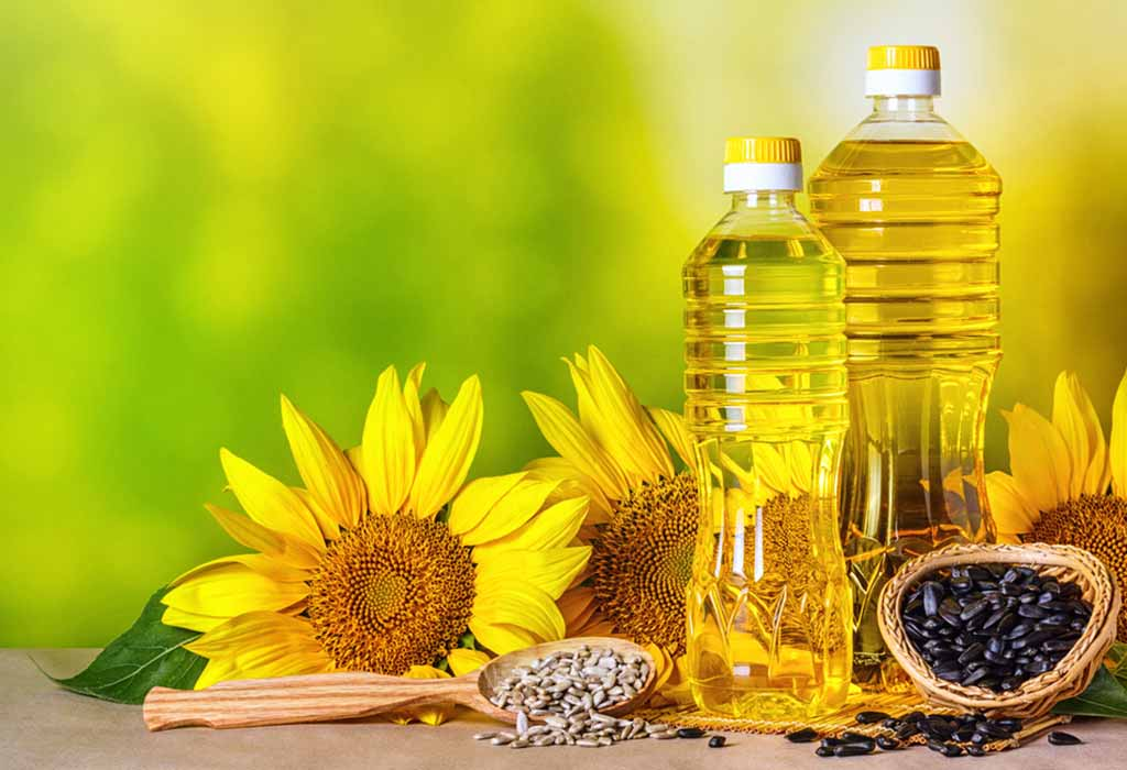 PURE EDIBLE OIL FORSALE IN LARGE QUANTITY