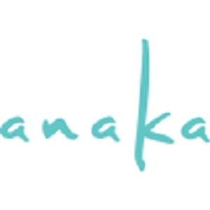 Reliable Hair Care Products Supplier in Melbourne Anaka