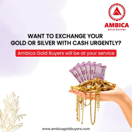 Sell Silver Online Bangalore