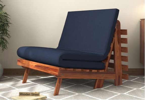 Shop Foldable Beds Online from WoodenStreet in India