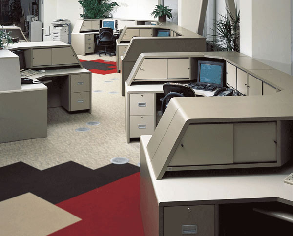 Shop here for 911 Console Furniture at affordable prices in the USA