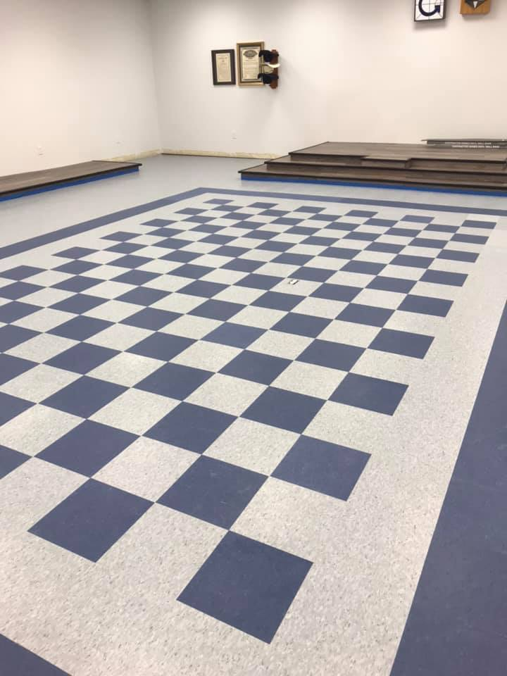 Texas Carpet Cleaning