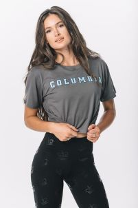 This fabulous collection of Women Sports Apparel and active wear will inspire you.