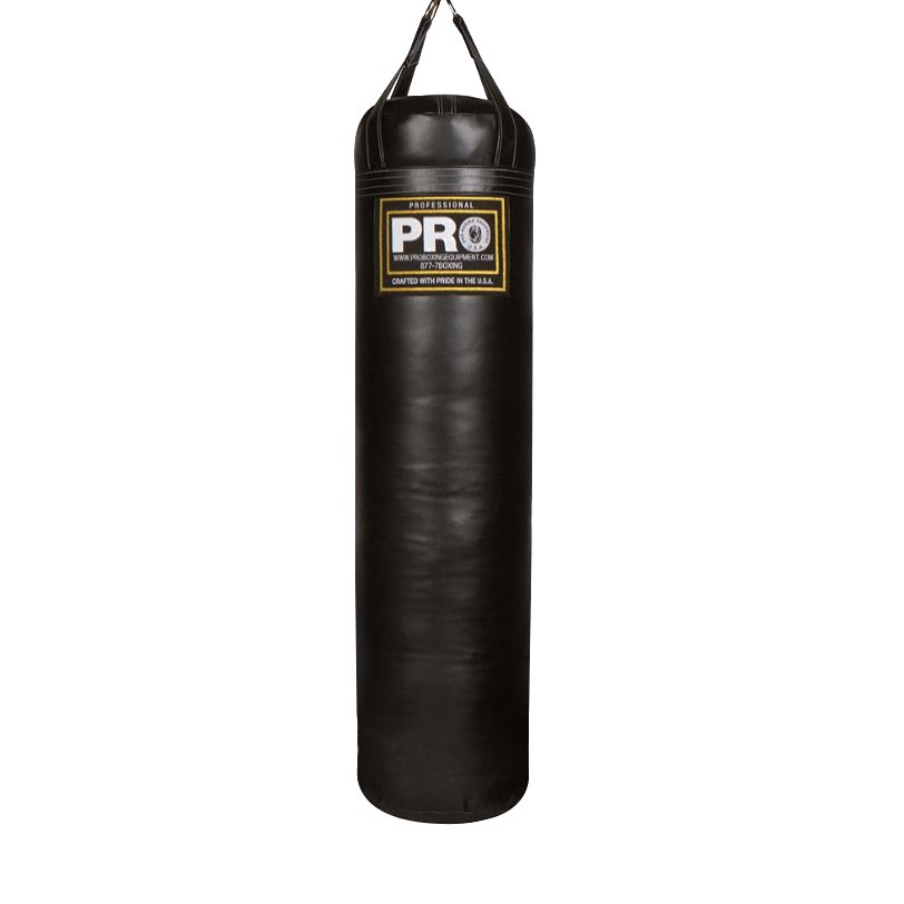 Traditional Heavy Bags
