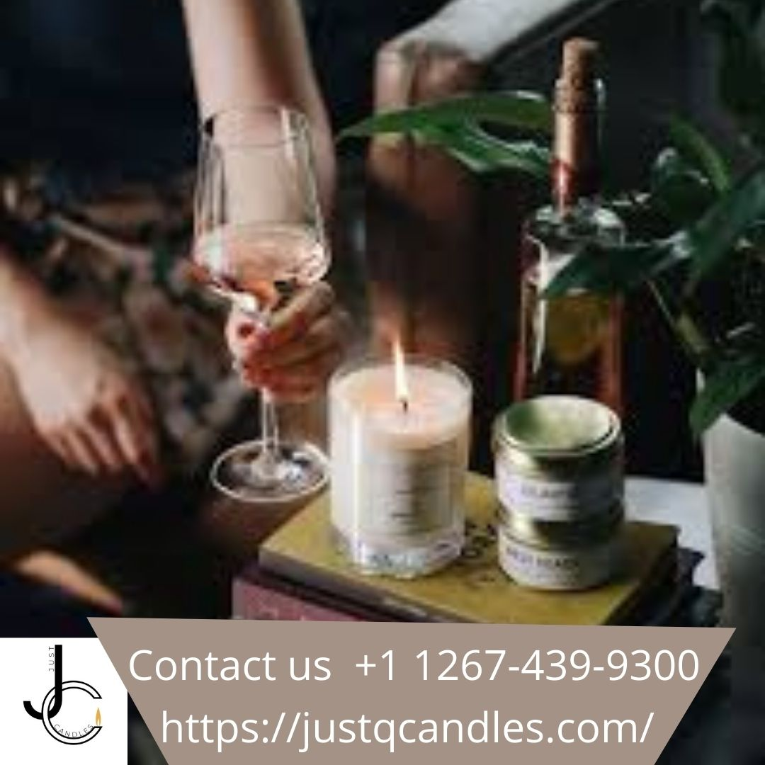 What are the best candles to go for?
