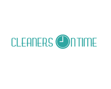 Window Cleaning in Balham That You Can Rely On