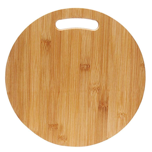 Wooden Spice Box with spoon We Choice Store Delhi