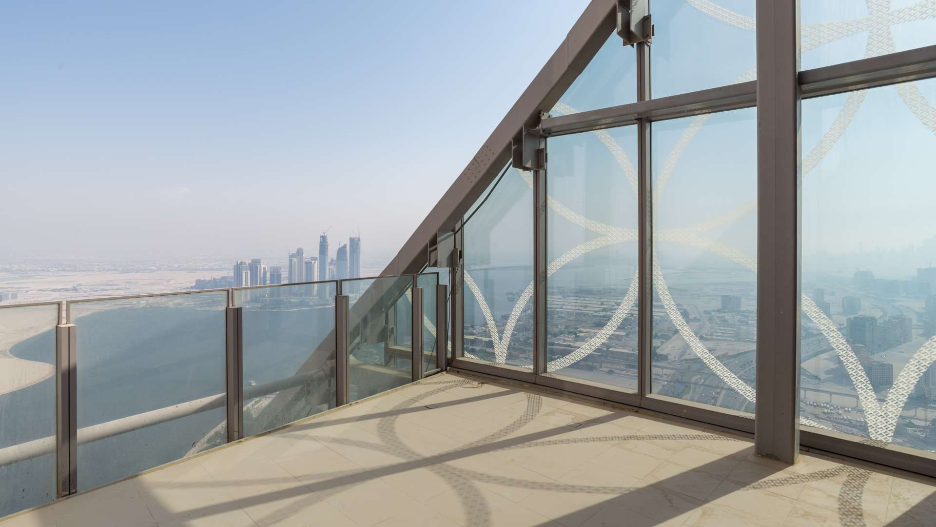 8 Great Investments Under AED 5 Million