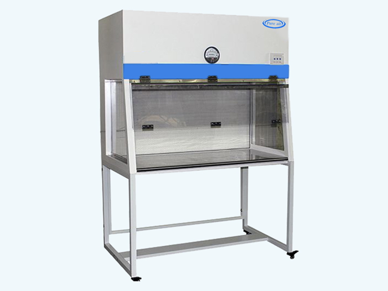 Air Shower Manufacturers In India, Chennai, Air Shower System In India
