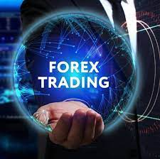 Are you exploring the one online forex currency trading platform that can p...