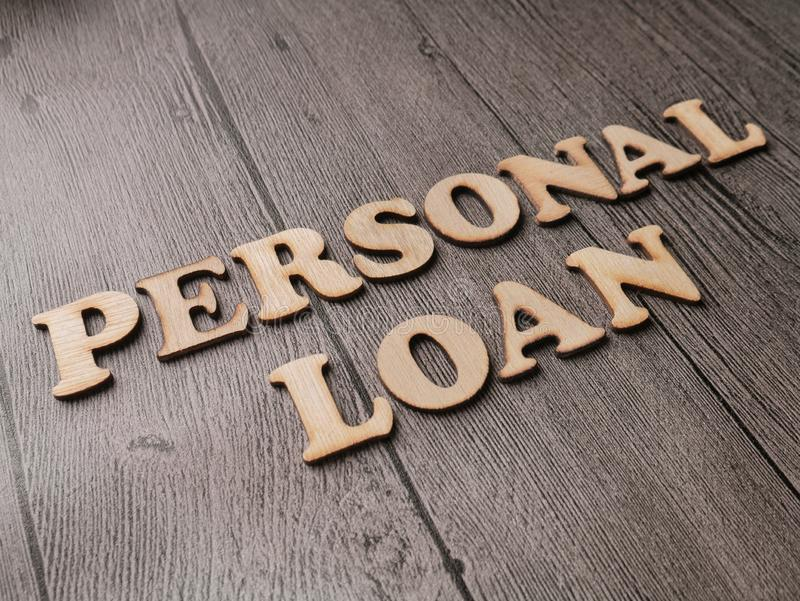 Avail personal loan in Pune without documents