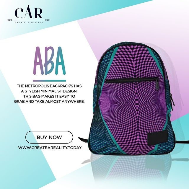 Best backpacks for college students Create A Reality