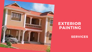 Best House painting services