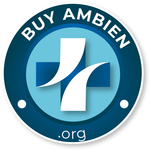 Buy Ambien Online and get 4 days delivery buyambien.org