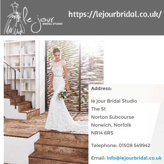 Buy attractive wedding bridal gowns at genuine rates