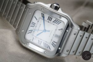 Buy Branded Replica Watches Online At The Best Prices