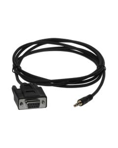 Buy DB9 Serial Cables, Custom DB9 Cable, DB9 Serial Port Cables Online