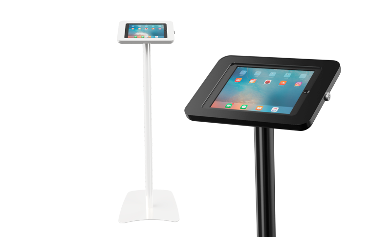 Buy iPad Floor Stand At Affordable Price