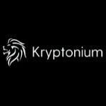 Buy Now Kryptonium Coin With Us