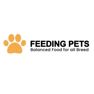 Buy The Best Dry Puppy Food UK From FeedingPets