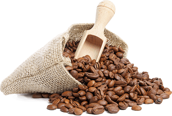 Caphevietnam Roasted blend coffee; the taste you cant resist.