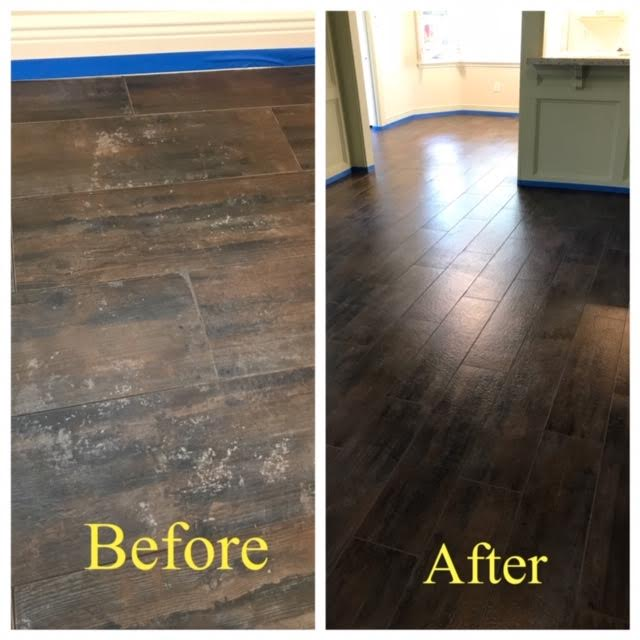 Carpet Cleaning Services Kingwood TX