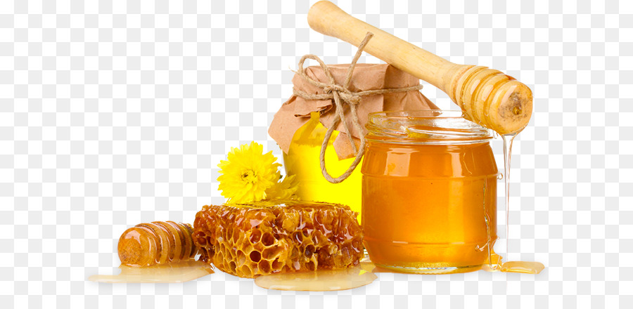 Choose the best Manuka Honey product for your health and to support your im...