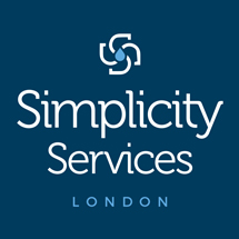Commercial Cleaners Balham Simplicity Services