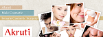 cosmetic and plastic surgery in hyderabad
