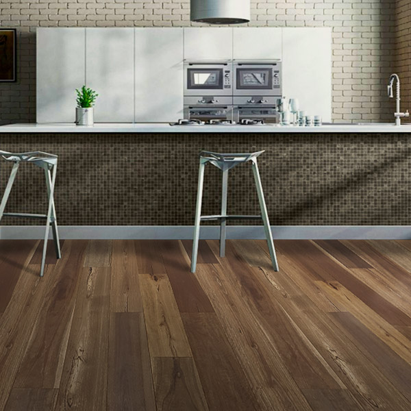 Discover our wide range of flooring inspirations.
