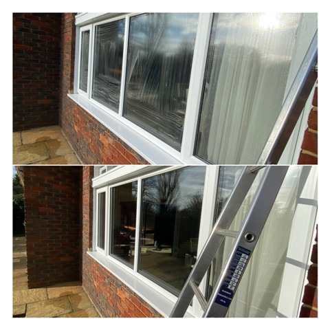 Excellent Window Cleaning Services Barnet: Worth Every Penny