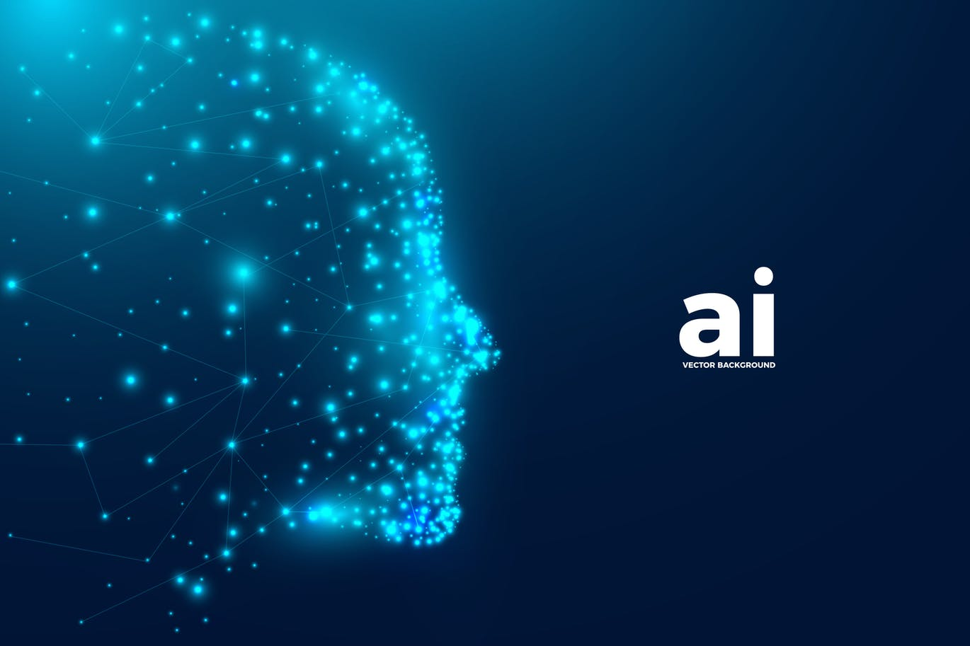 Get Certification in AL ,Machine Learning and Upskill Career Opportunities