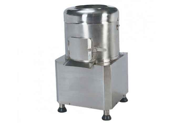 Industrial Cooking Equipment Near Me Commercial Kitchen Equipment Manufact...