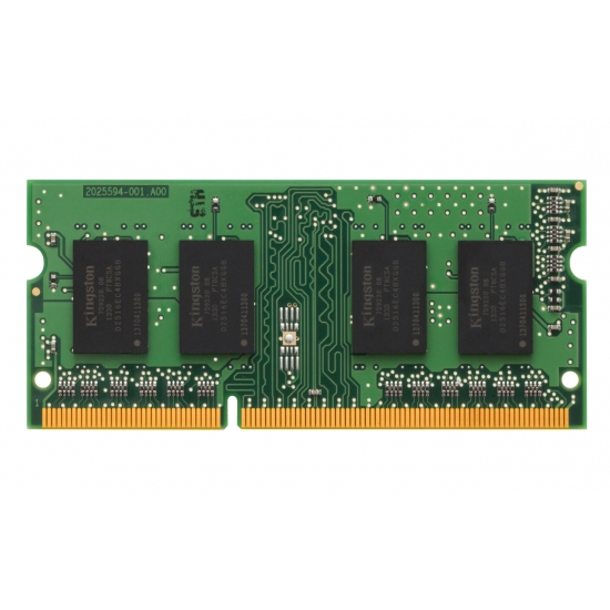 Latest Computer DDR3 8GB RAM for Sale BuyKingston UK