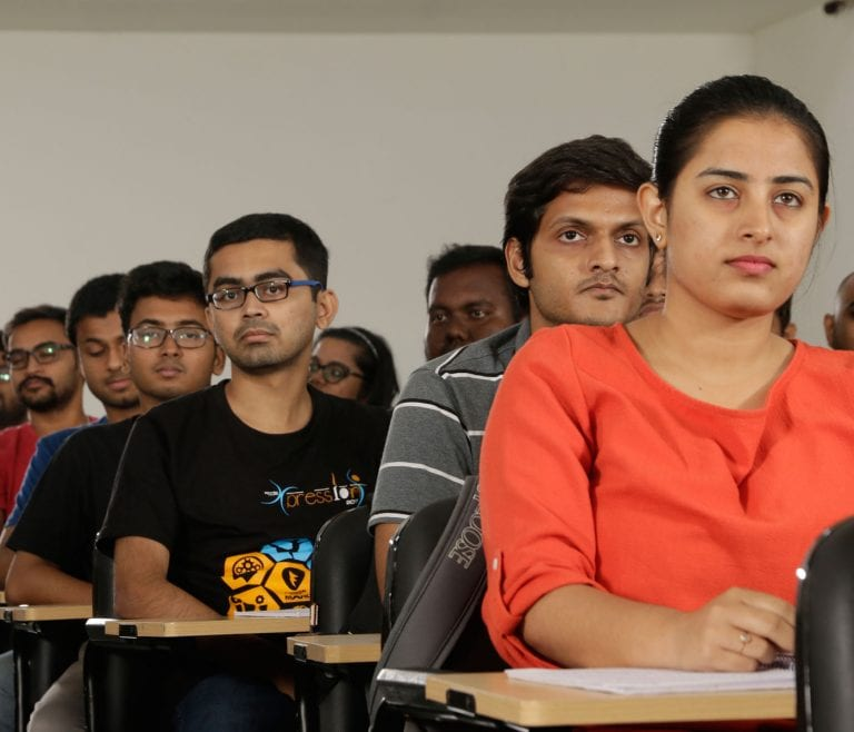 MBA in Sustainable Management
