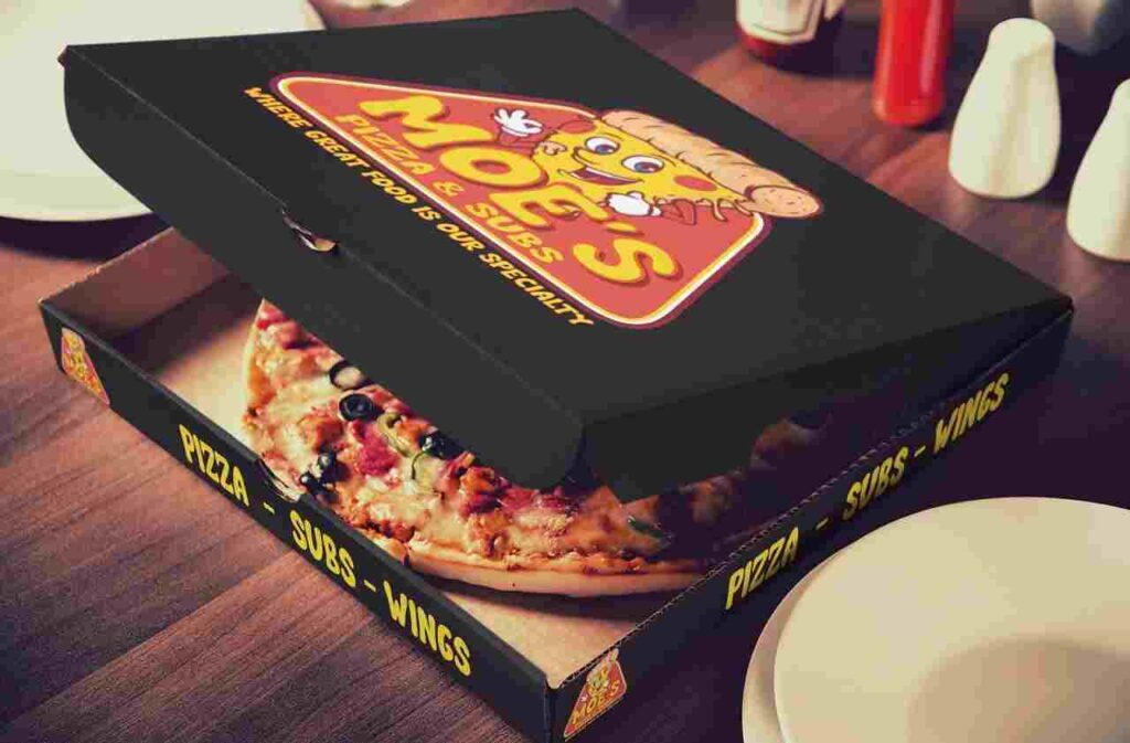 moes pizza near me