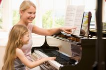 Now rent to own a piano at the best price