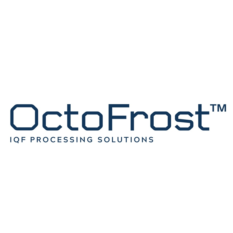 Octofrost IQF technology