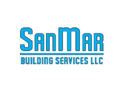 Office Cleaning Services NYC SanMar Building Services LLC