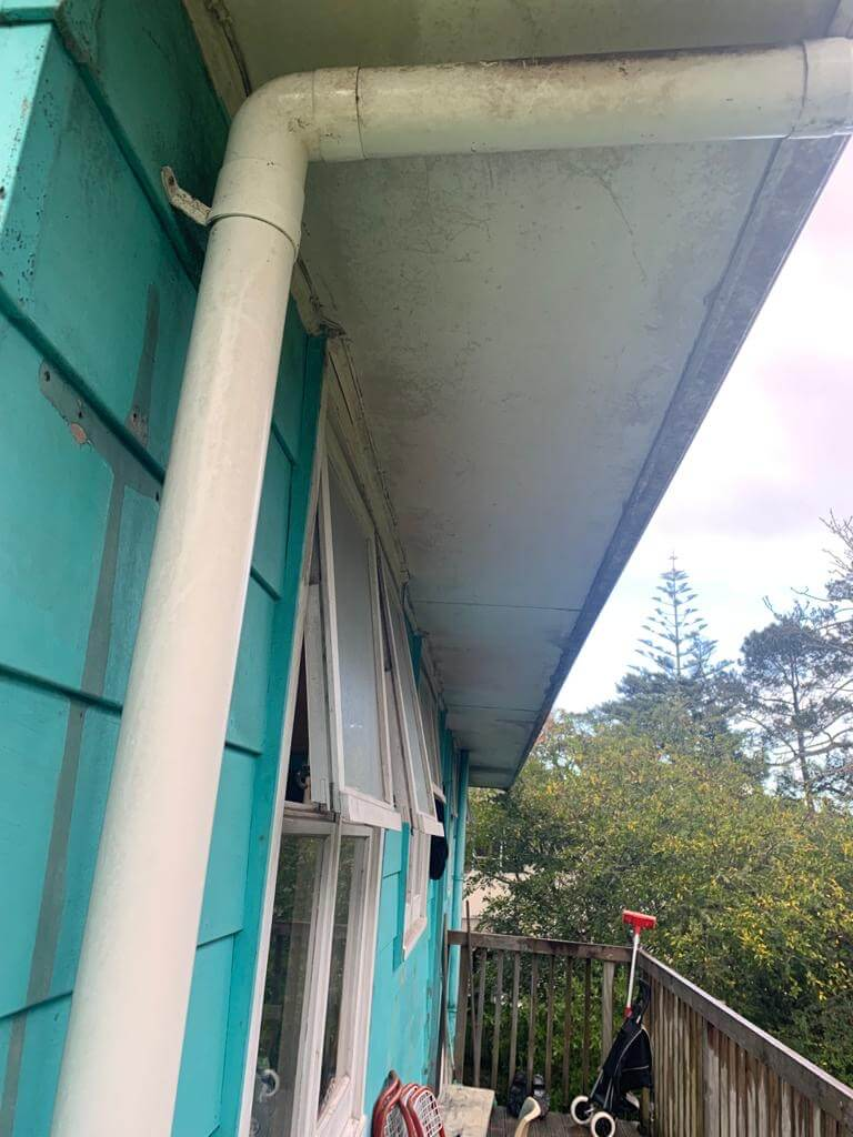 Painting Contractors in Auckland Ph.No. 0210690694