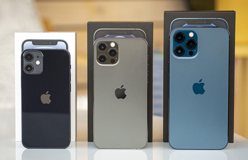 Pre Order for Apple iPhone 13 Pro Max 700 usd