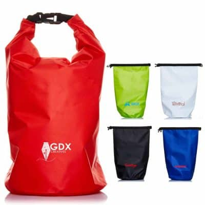 Promote Your Brand with Personalised Tote Bags in Australia