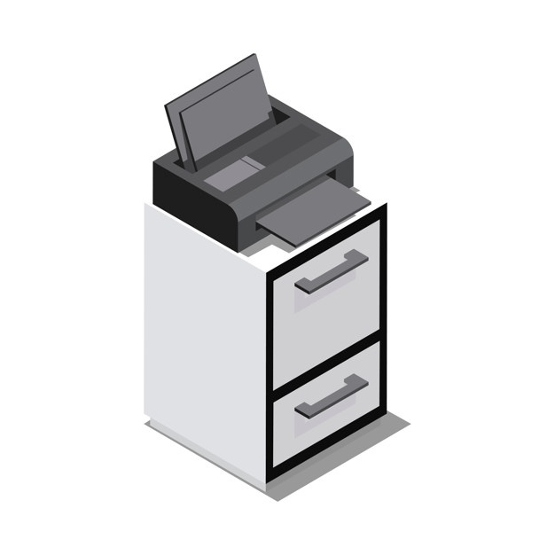 Prompt Solutions To Fix Epson Printer Not Connecting To Wifi