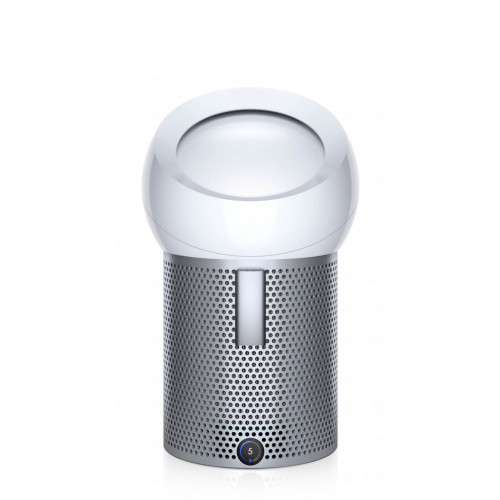 Purchase Best Dyson Air Purifier in UK at Best Price