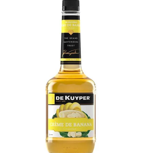 Purchase Liquer Online At Discounted Price