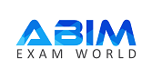 Question Bank for Licensed Exams for Certifications of ABIM Exams