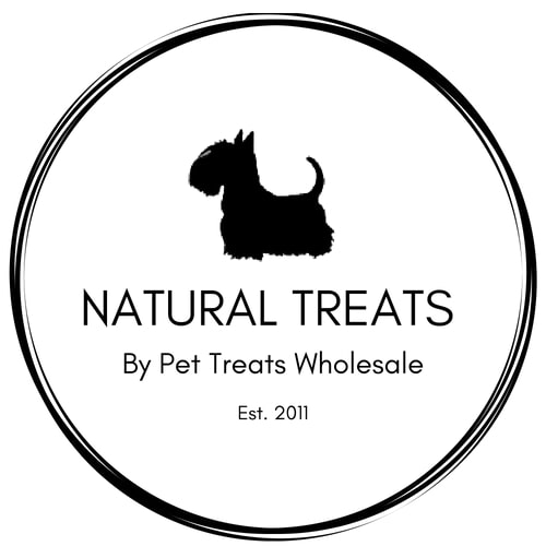 Shop Large Pig Ears for Dogs