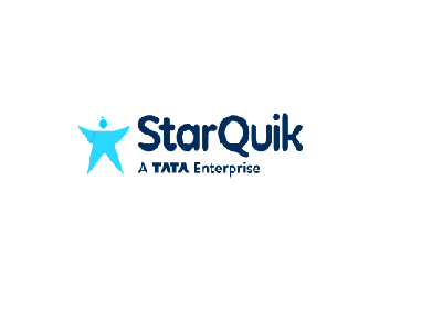StarQuik Making available online fruits and vegetables