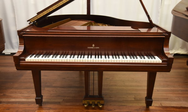 Steinway piano for sale near me in Texas